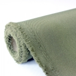 "CANVAS FABRIC WATERPROOF OUTDOOR FABRIC 56"" Foilage 1 YARDS"