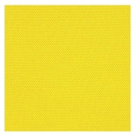 Canvas Fabric Waterproof Outdoor 600 Denier Outdoor / indoor PU Backing W/R, UV, 2times GOOD PU Color : Color : Yellow 1 yard