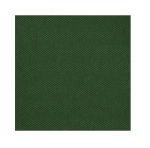 Canvas Fabric Waterproof Outdoor 600 Denier Outdoor / indoor PU Backing W/R, UV, 2times GOOD PU Color : Color : HUNTER GREEN 1 yard