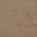 "Mybecca Microsuede Suede Fabric Upholstery Drapery Furniture Cover & General Use Fabric 58/60"" Width Fabric Sold Per Yard Mocka/Dark Beige"