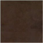 "Mybecca Micro Suede Fabric 58/60"" Width Fabric Sold Per Yard Color : Chocolate by the Yard)"