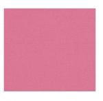 Canvas Fabric Waterproof Outdoor 600 Denier Outdoor / indoor PU Backing W/R, UV, 2times GOOD PU Color : Color : Pink ( 1 yard )