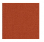 Canvas Fabric Waterproof Outdoor 600 Denier Outdoor / indoor PU Backing W/R, UV, 2times GOOD PU Color : Color : Rust ( 1 yard )