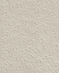 "Mybecca Pearl Ostrich Vinyl 54"" Wide Textured Faux Leather Great for Upholstery & Bags Sold by The Yard"