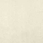 Mybecca Ivory Micro Suede Headliner Microsuede Drapery, Apparel and Upholstery Fabric by The Yard (1 Yard)