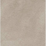 Mybecca Silver Micro Suede Headliner Microsuede Drapery, Apparel and Upholstery Fabric by The Yard (1 Yard)